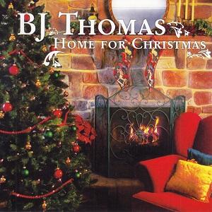 B.J. Thomas - Discography (NEW) - Page 5 B_j_t122