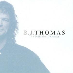 B.J. Thomas - Discography (NEW) - Page 5 B_j_t124