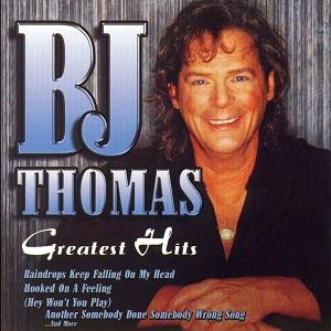 B.J. Thomas - Discography (NEW) - Page 5 B_j_t126