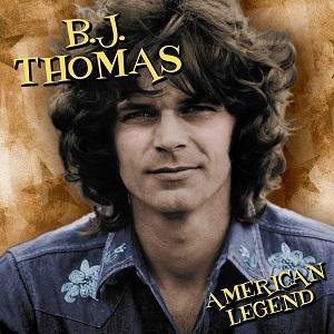 B.J. Thomas - Discography (NEW) - Page 5 B_j_t130