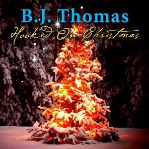 B.J. Thomas - Discography (NEW) - Page 5 B_j_t131