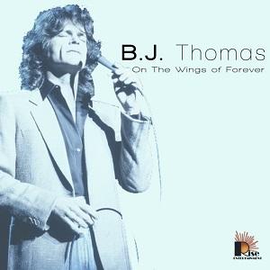 B.J. Thomas - Discography (NEW) - Page 5 B_j_t132