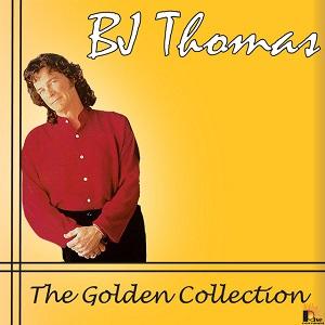 B.J. Thomas - Discography (NEW) - Page 5 B_j_t133