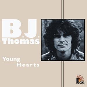 B.J. Thomas - Discography (NEW) - Page 5 B_j_t134