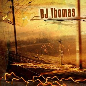 B.J. Thomas - Discography (NEW) - Page 5 B_j_t135