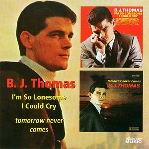 B.J. Thomas - Discography (NEW) - Page 5 B_j_t136