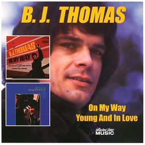 B.J. Thomas - Discography (NEW) - Page 5 B_j_t139