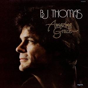 B.J. Thomas - Discography (NEW) - Page 5 B_j_t142