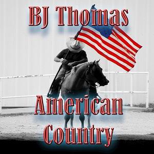 B.J. Thomas - Discography (NEW) - Page 5 B_j_t143