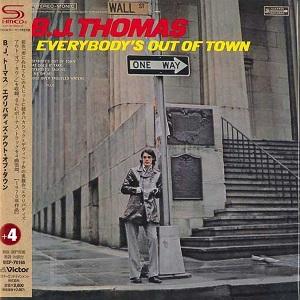 B.J. Thomas - Discography (NEW) - Page 6 B_j_t144
