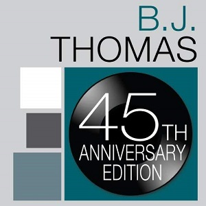 B.J. Thomas - Discography (NEW) - Page 6 B_j_t146