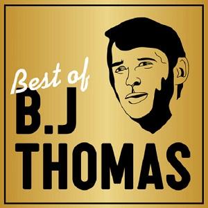 B.J. Thomas - Discography (NEW) - Page 6 B_j_t147
