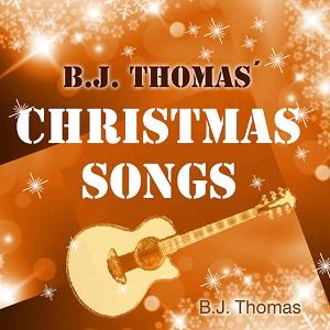 B.J. Thomas - Discography (NEW) - Page 6 B_j_t148