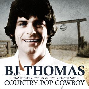B.J. Thomas - Discography (NEW) - Page 6 B_j_t149