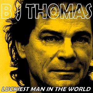 B.J. Thomas - Discography (NEW) - Page 6 B_j_t150