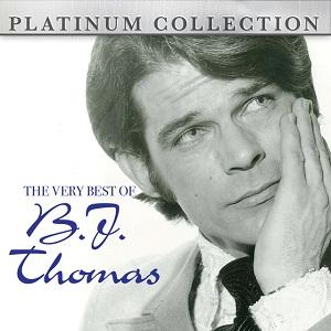 B.J. Thomas - Discography (NEW) - Page 6 B_j_t151