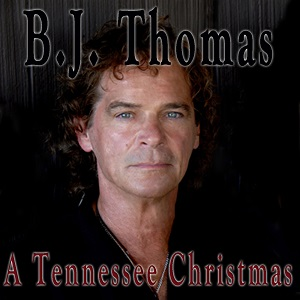 B.J. Thomas - Discography (NEW) - Page 6 B_j_t153