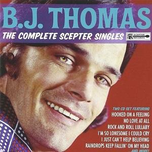 B.J. Thomas - Discography (NEW) - Page 6 B_j_t156