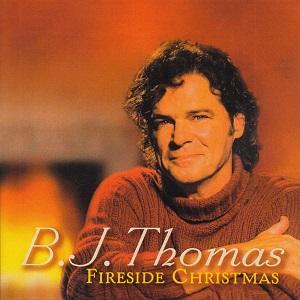 B.J. Thomas - Discography (NEW) - Page 6 B_j_t158