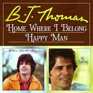B.J. Thomas - Discography (NEW) - Page 6 B_j_t159
