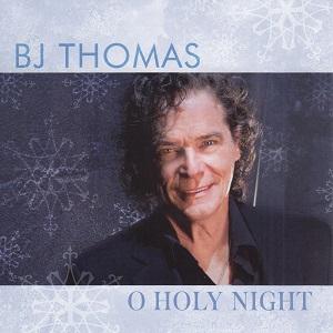 B.J. Thomas - Discography (NEW) - Page 6 B_j_t160