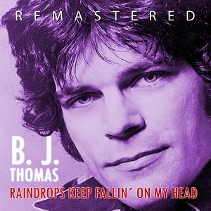 B.J. Thomas - Discography (NEW) - Page 6 B_j_t161