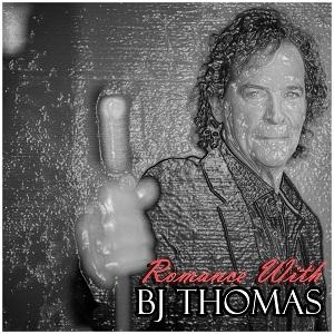 B.J. Thomas - Discography (NEW) - Page 6 B_j_t162