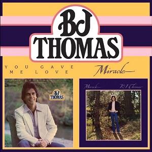 B.J. Thomas - Discography (NEW) - Page 6 B_j_t163