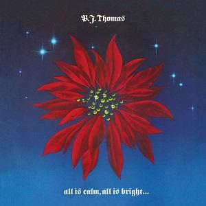 B.J. Thomas - Discography (NEW) - Page 6 B_j_t164