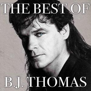 B.J. Thomas - Discography (NEW) - Page 6 B_j_t165