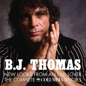 B.J. Thomas - Discography (NEW) - Page 6 B_j_t166