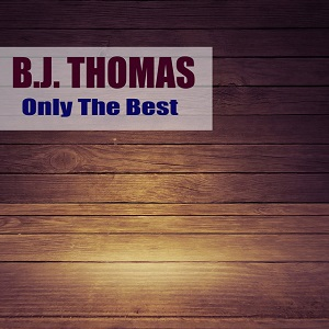 B.J. Thomas - Discography (NEW) - Page 6 B_j_t167
