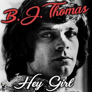 B.J. Thomas - Discography (NEW) - Page 6 B_j_t169