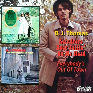 B.J. Thomas - Discography (48 Albums = 50CD's) - Page 3 B_j_th11
