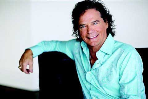 B.J. Thomas - Discography (NEW) B_j_th12