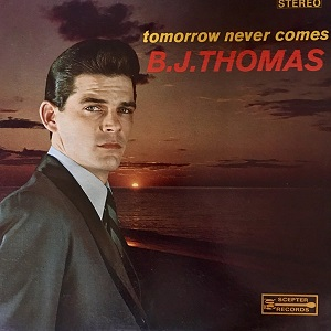 B.J. Thomas - Discography (NEW) B_j_th16