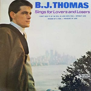B.J. Thomas - Discography (NEW) B_j_th18