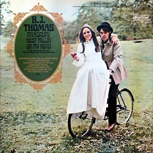 B.J. Thomas - Discography (NEW) B_j_th20