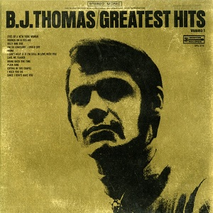 B.J. Thomas - Discography (NEW) B_j_th23