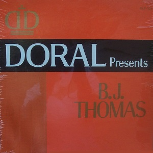 B.J. Thomas - Discography (NEW) B_j_th25