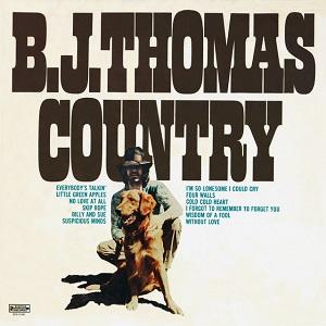 B.J. Thomas - Discography (NEW) B_j_th28
