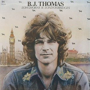 B.J. Thomas - Discography (NEW) B_j_th35
