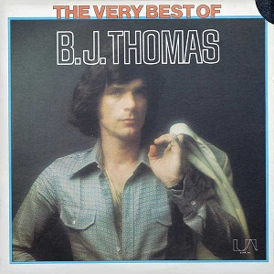 B.J. Thomas - Discography (NEW) B_j_th36