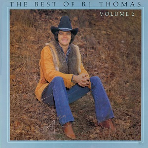 B.J. Thomas - Discography (NEW) - Page 3 B_j_th63