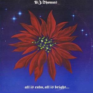 B.J. Thomas - Discography (NEW) - Page 3 B_j_th65
