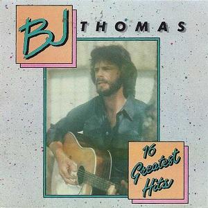 B.J. Thomas - Discography (NEW) - Page 3 B_j_th67