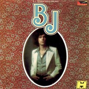B.J. Thomas - Discography (NEW) - Page 3 B_j_th69