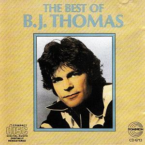 B.J. Thomas - Discography (NEW) - Page 3 B_j_th70