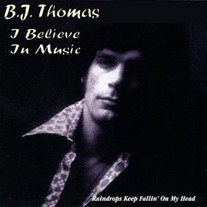 B.J. Thomas - Discography (NEW) - Page 3 B_j_th71