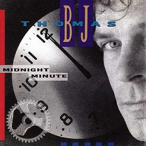 B.J. Thomas - Discography (NEW) - Page 3 B_j_th72